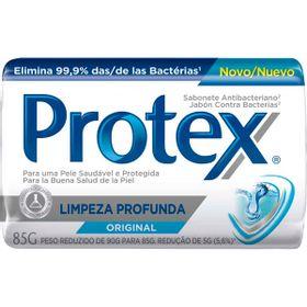 PF-SAB-PROTEX-85G-LIMP-PROFUNDA-ORIGINAL