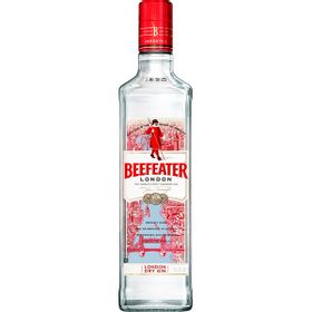 BB-GIN-BEEFEATER-750ML