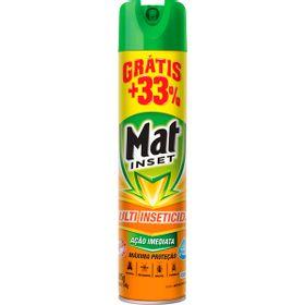 INSET-MAT-INSET-AERO-MULTI-GTS33--360ML