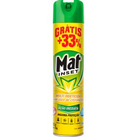 INSET-MAT-INSET-AER-MUL-CIT-GTS33--360ML