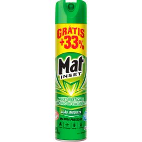 INSET-MAT-INSET-AER-MUL-EUC-GTS33--360ML