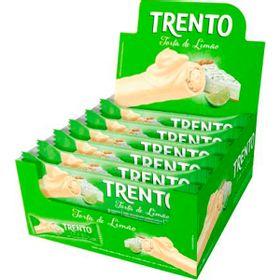 CHOC-PECCIN-TRENTO-TORTA-DE-LIMAO-32GR