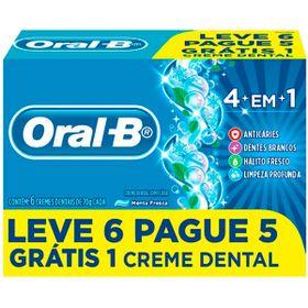 PF-CD-ORAL-B-4EM1-70G-L6P5