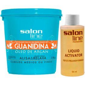 PF-GUANIDINA-SALON-LINE-ARGAN-REGUL-218G