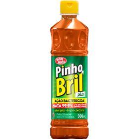 DESINF-PINHO-BRIL-SILVESTRE-PLUS-500ML