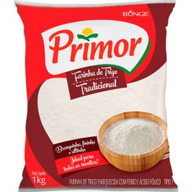 FARINHA-DE-TRIGO-PRIMOR-TIPO-1-TRAD-1KG