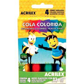 PP-COLA-ACRILEX-COLORIDA-4-COR-SORT-23G