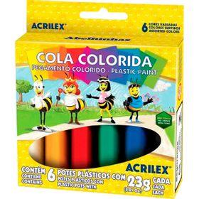 PP-COLA-ACRILEX-COLORIDA-6-COR-SORT-23G