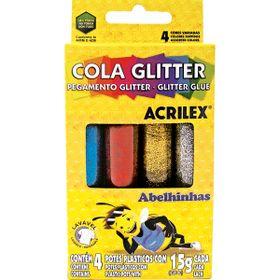 PP-COLA-ACRILEX-GLITTER-4-COR-SORT-15G