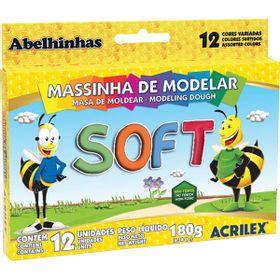 PP-MASSINHA-MOD-ACRILEX-SOFT-12-CORES
