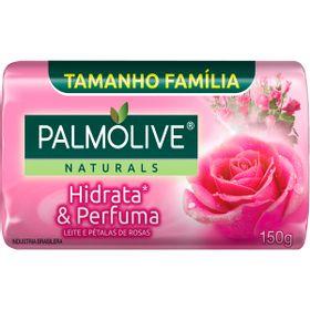 PF-SAB-PALMOLIVE-150G-ROSAS