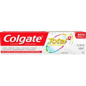 PF-CD-COLGATE-TOTAL-12-CLEAN-MINT-50G