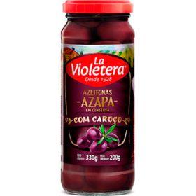 AZEITONA-LA-VIOLETERA-PRETA-C-CAROC-200G