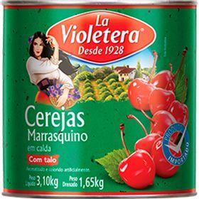CEREJA-LA-VIOLETERA-MARRAS-C-TALO-1.65KG