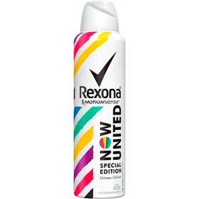 PF-DA-REXONA-NOW-UNITED-90G-150ML