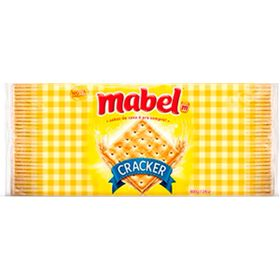 BISC-MABEL-CREAM-CRACKER-800G