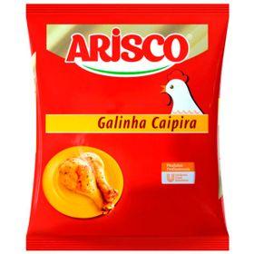 CALDO-ARISCO-GALINHA-BAG-850G
