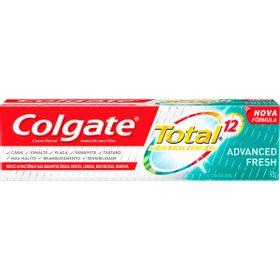 PF-CD-COLGATE-TOTAL-12-ADV-FRESH-90G