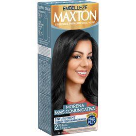 PF-TINT-MAXTON-KIT-PRAT-2.1-PRETO-ESPECI