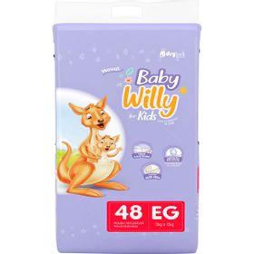 PF-FRALDA-BABY-WILLY-SUP.ECON-EG-48UN