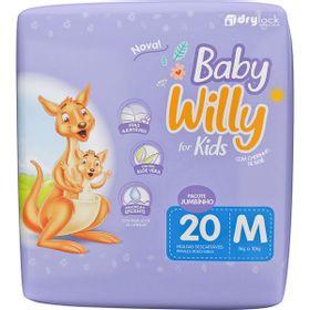 PF-FRALDA-BABY-WILLY-JUMBINHO-M-20UN