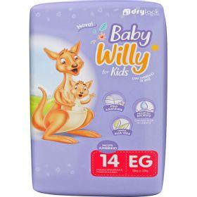 PF-FRALDA-BABY-WILLY-JUMBINHO-EG-14UN