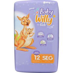 PF-FRALDA-BABY-WILLY-JUMBINHO-SEG-12UN