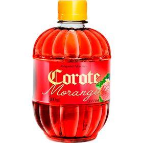 BB-COROTE-MORANGO-500ML-PET