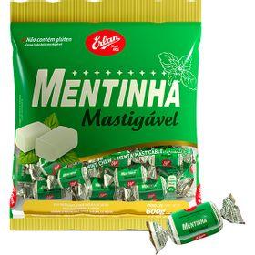 BALA-ERLAN-MASTIG-MENTINHA-600G