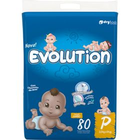 PF-FRALDA-EVOLUTION-JUMBO-P-80UN