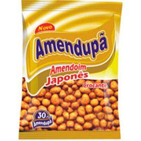 AMENDOIM-AMENDUPA-JAP-C-PELE-30G-CART5X1