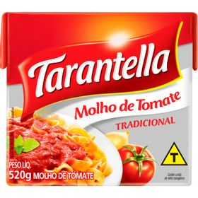 MOLHO-TOM-TARANTELLA-TP-520GR