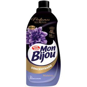 AMACIANTE-MON-BIJOU-CONC-MISTERIO-1L