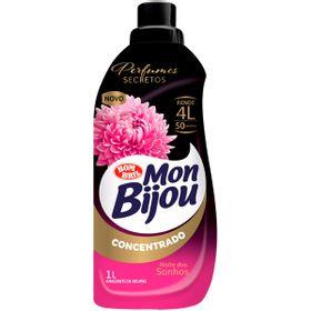 AMACIANTE-MON-BIJOU-CONC-SONHO-1L