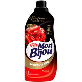 AMACIANTE-MON-BIJOU-CONC-MAGIA-1L