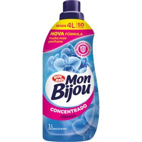 AMACIANTE-MON-BIJOU-CONC-CLASSICO-1L