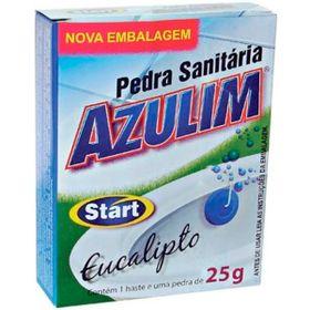 PEDRA-SANITARIA-AZULIM-EUCALIPTO-25G