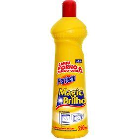 LIMPA-FORNO-E-MICRO-ONDAS-PERFECTO-550ML