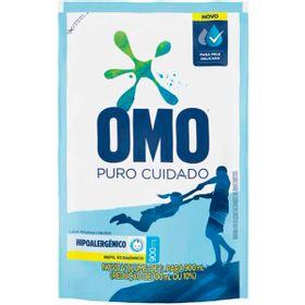 SABAO-LIQ-OMO-PURO-CUIDADO-900ML