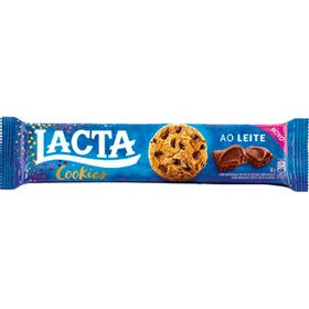 BISC-LACTA-COOKIE-AO-LEITE-80GR