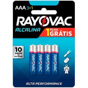 PILHA-RAYOVAC-ALCALINA-AAA-3-1-GRATIS