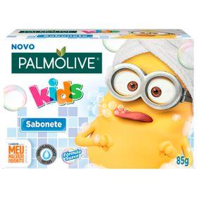 PF-SAB-PALMOLIVE-85G-KIDS-MINIONS