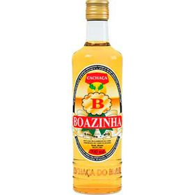 BB-CACHACA-BOAZINHA-700ML
