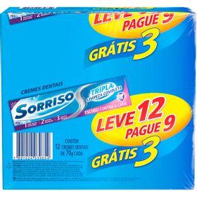 PF-CD-SORRISO-TRIPLA-LIMP-COMP-70G-L12P9