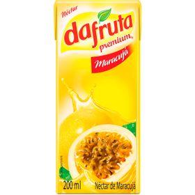 BB-SUCO-DAFRUTA-PREMIUM-MARACUJA-200ML