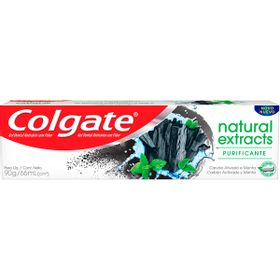 PF-CD-COLGATE-NATURAL-EXTRACTS-PURIF-90G