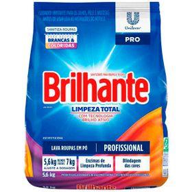 SABAO-PO-BRILHANTE-5.6-KG