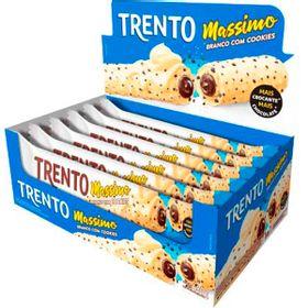 CHOC-PECCIN-TRENTO-MASSIMO-BRANCO-30GR