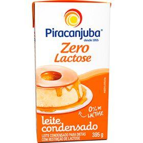 LEITE-COND-PIRACANJUBA-ZERO-LACT-TP-395G