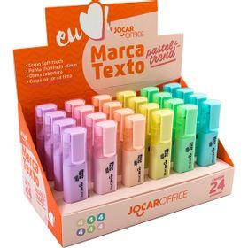 PP-MARCA-TEXTO-LEO-6-CORES-PASTEL